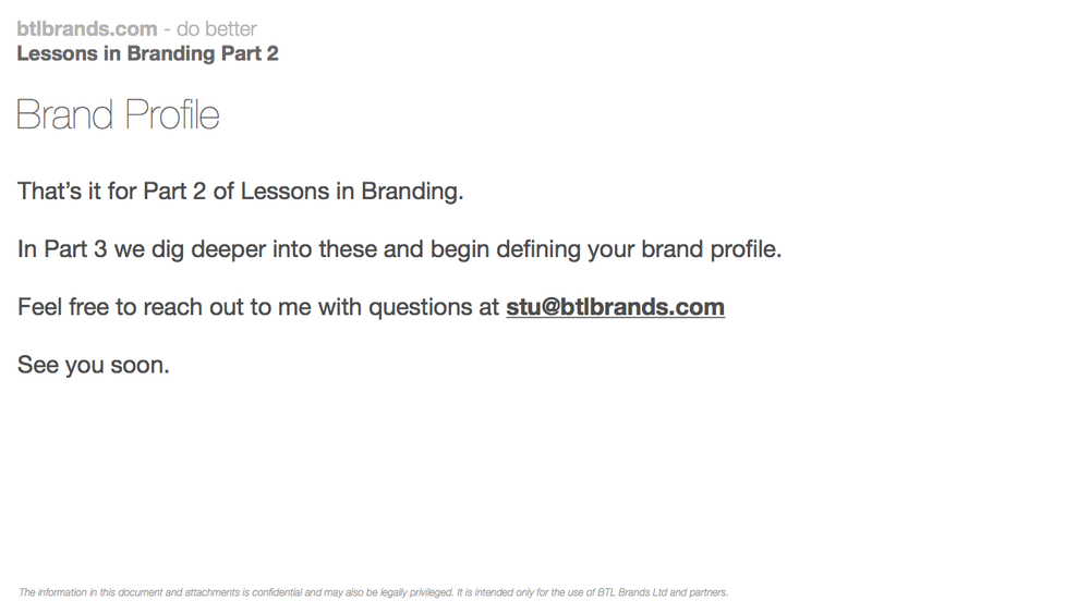 BTL_Lessons in Branding_Part 2 _KN9.016.jpg