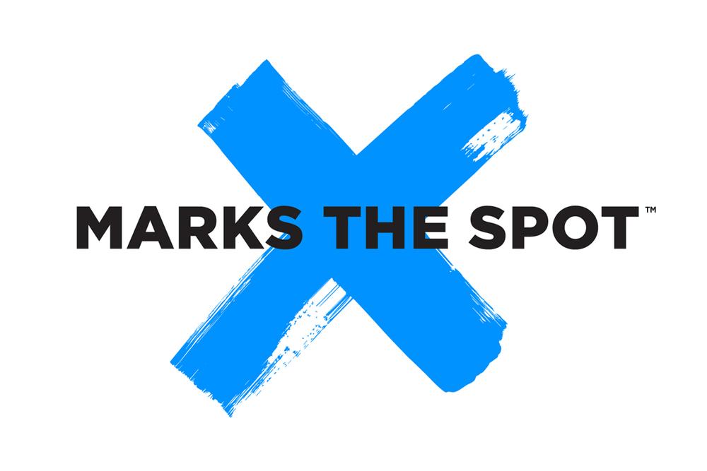 Excellent Sport - Brand Message