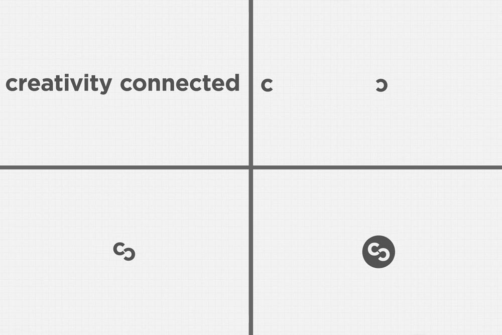 Sparkr.me - Brand Identity Strategy