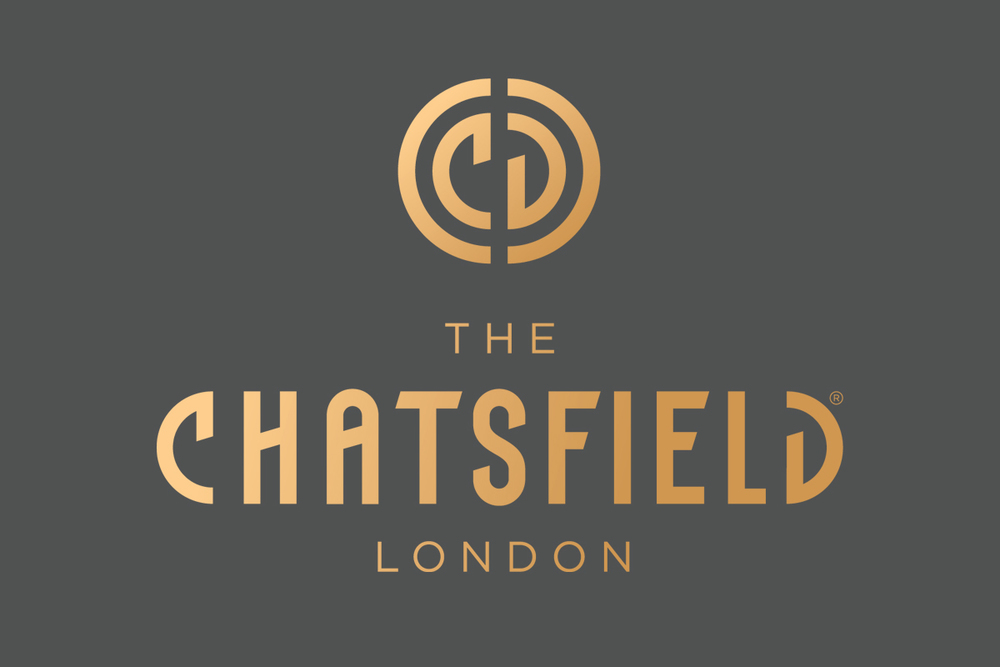 The Chatsfield - Brand Identity