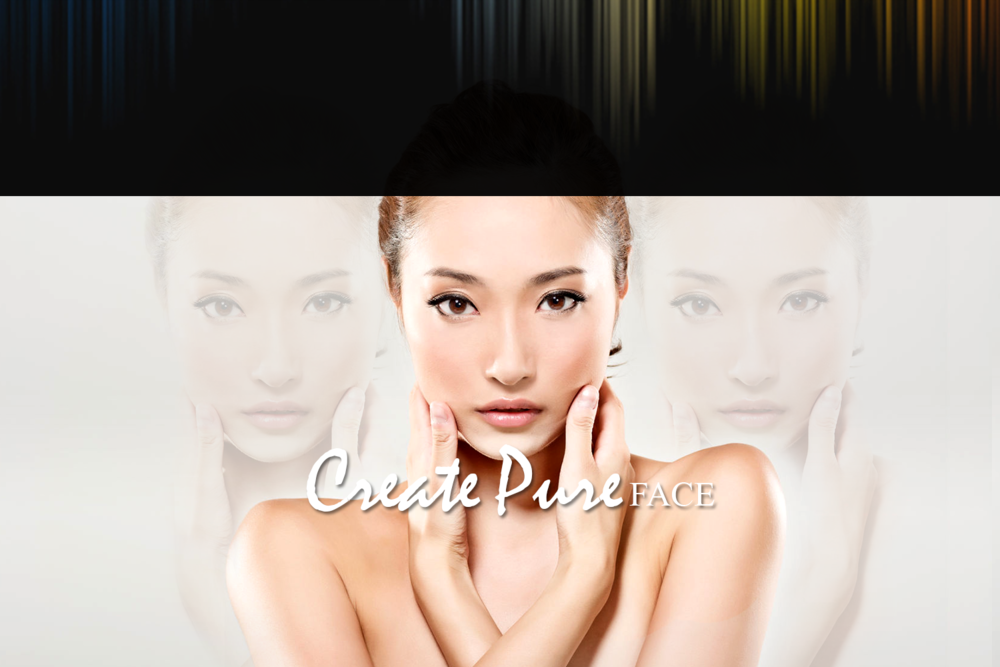 S1_face-contouring-treatment-cosmeticsurgeon.sg2.png