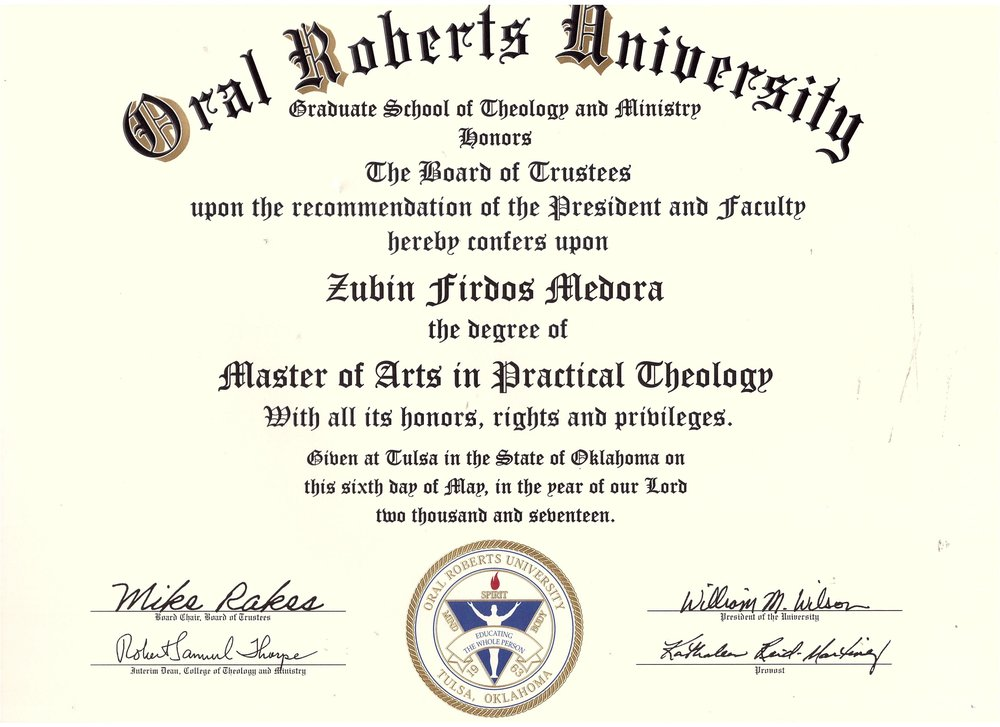 ORU - Master of Arts in Practical Theology 001.jpg