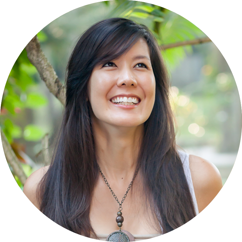 Hi! Im Jamie Lu - Welcome to my website. Many know me as a Shamanic Sound Healer, Self Healing Educator, Artist and Founder of LoveRising.earth - A Foundation pioneering self-healing skills, retreats and smart ways to live a life of ease and wellness.