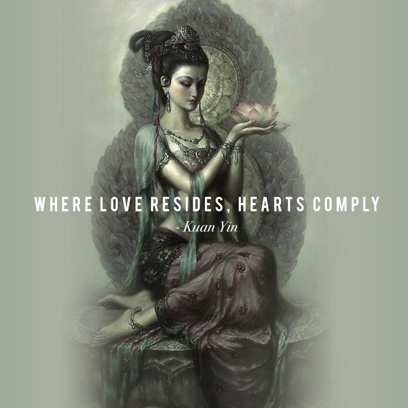 Goddess-Kuan-Yin.png
