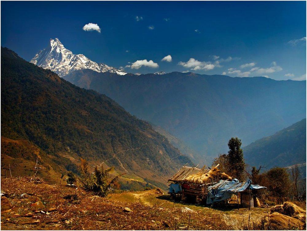 Annapurna_Nepal.jpg