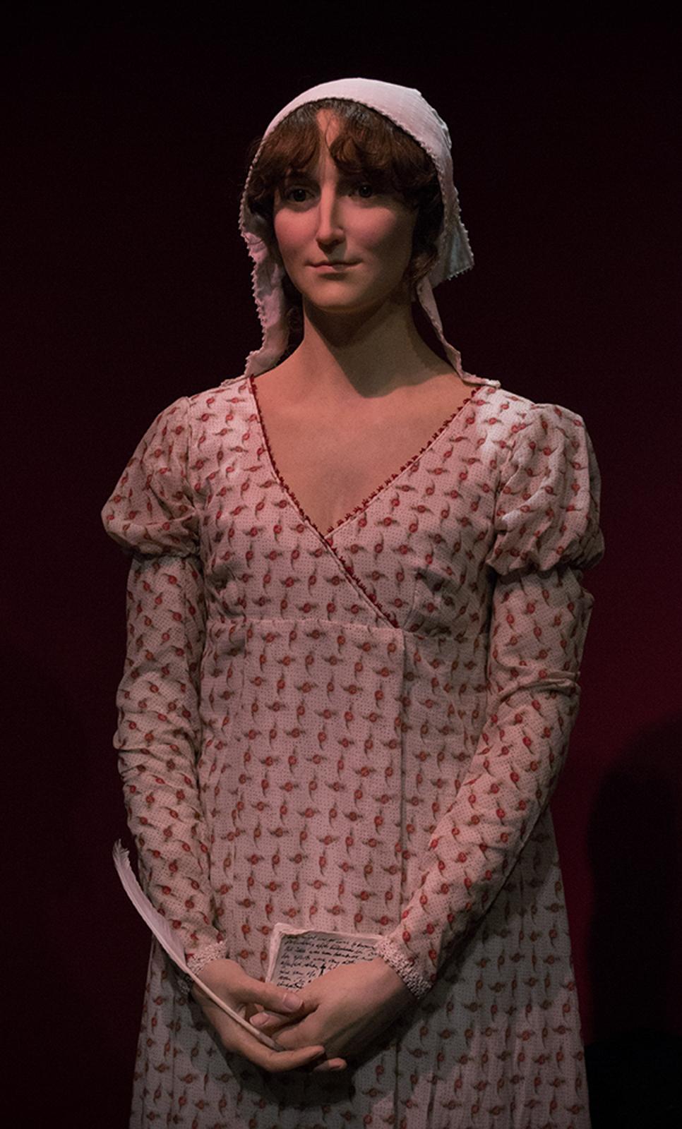 Jane-Austen-2.jpg