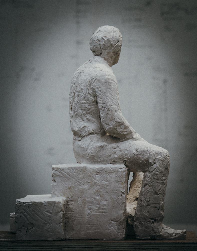 Tom McBride maquette (1 of 4).jpg