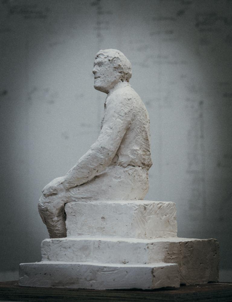 Tom McBride maquette (3 of 4).jpg