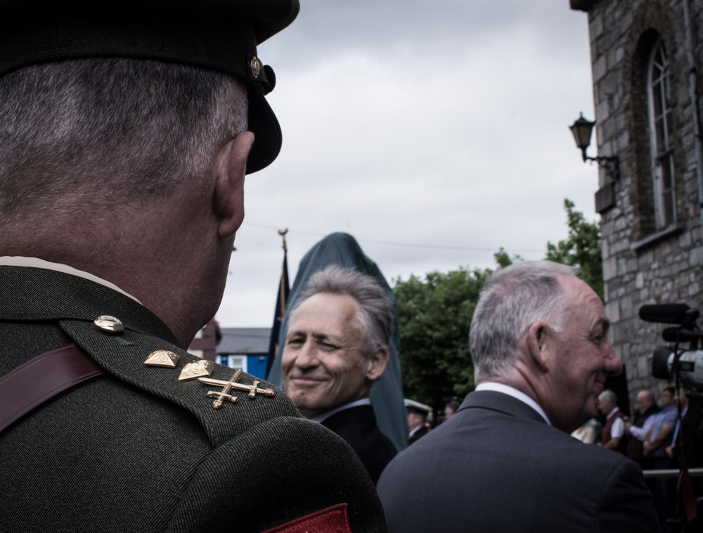 Athy Ceremony (36 of 36).jpg
