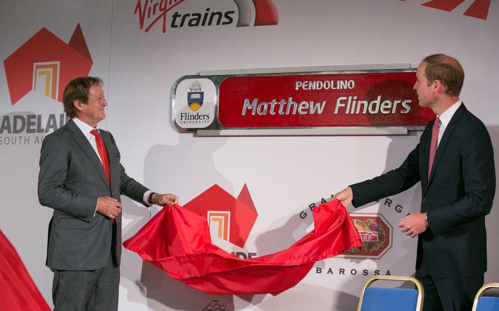 Flinders-3.jpg