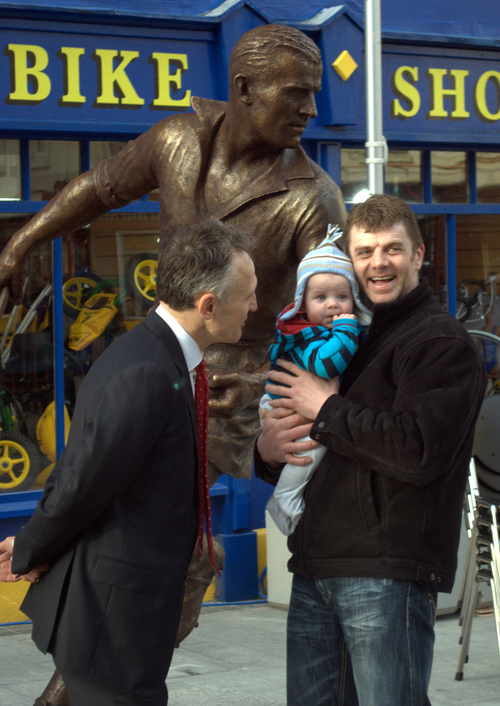 Unveiling of Nickey Rackard Statue 308.jpg