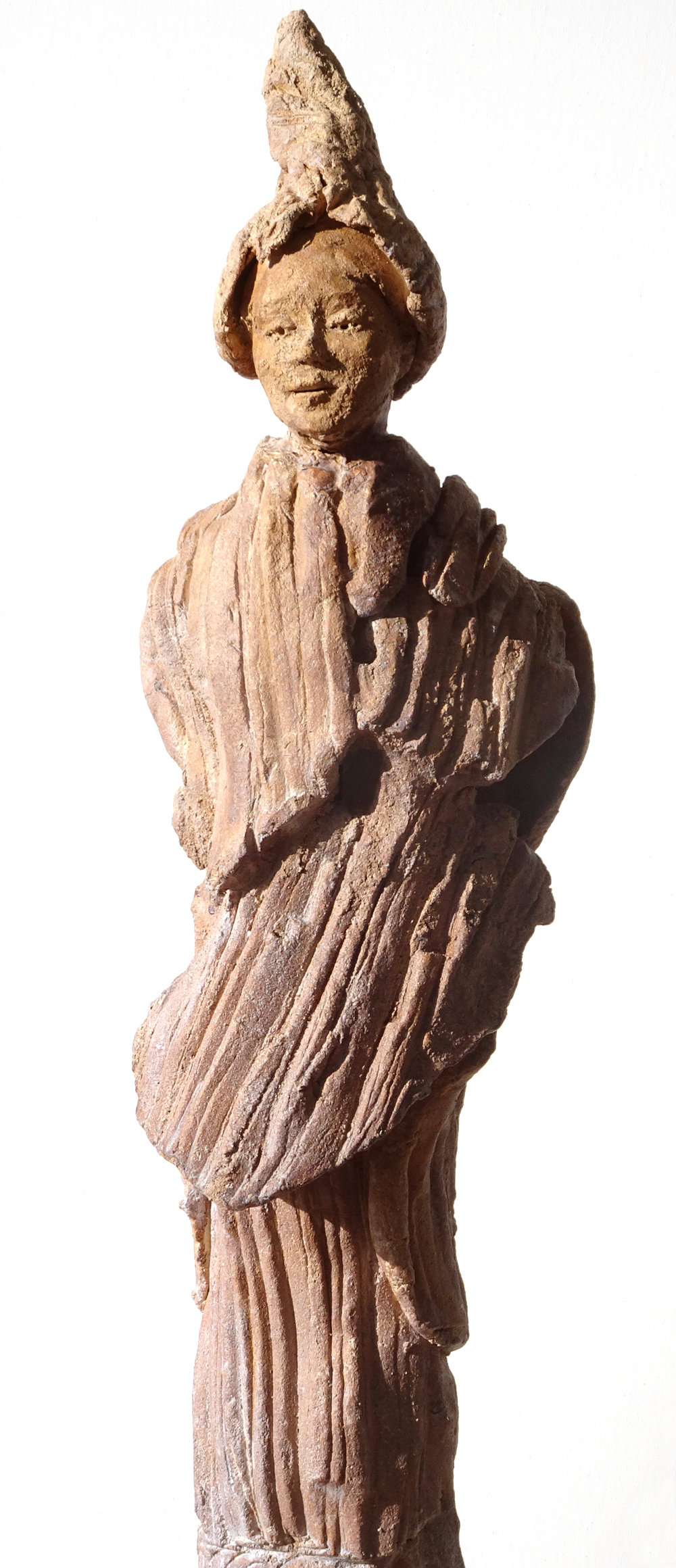 Tibétain 50 cm
