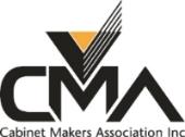 CMA logo 2C Spot.jpg