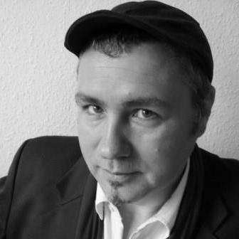 martinjankowski_c_berliner_literarische_aktion