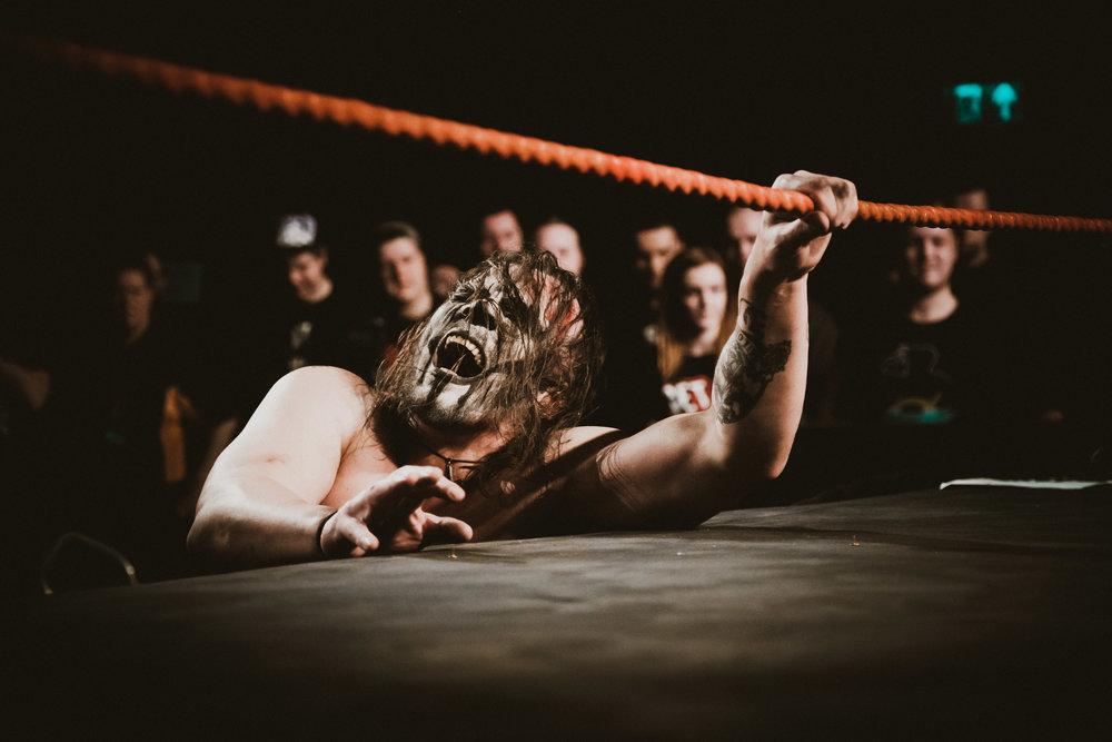 wrestlingportfolio-17.jpg