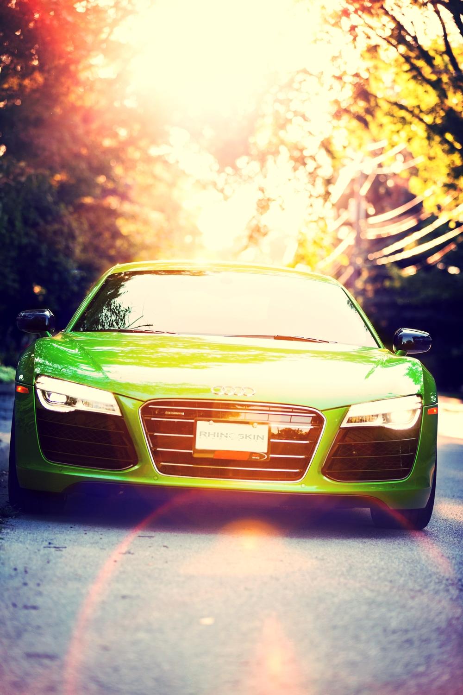 Car promo.jpg
