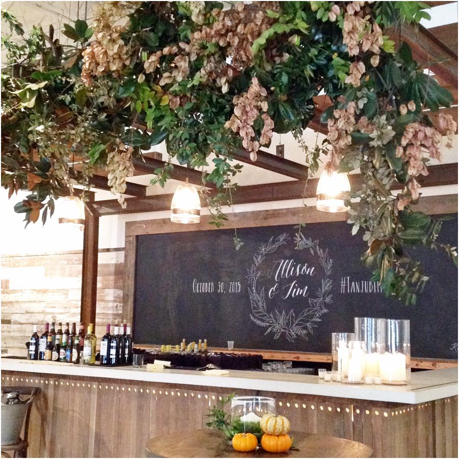 garland at bar.jpg