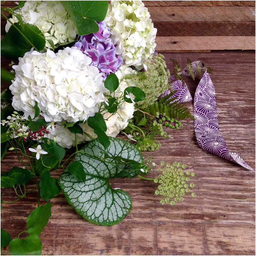 lang's bouquet.jpg