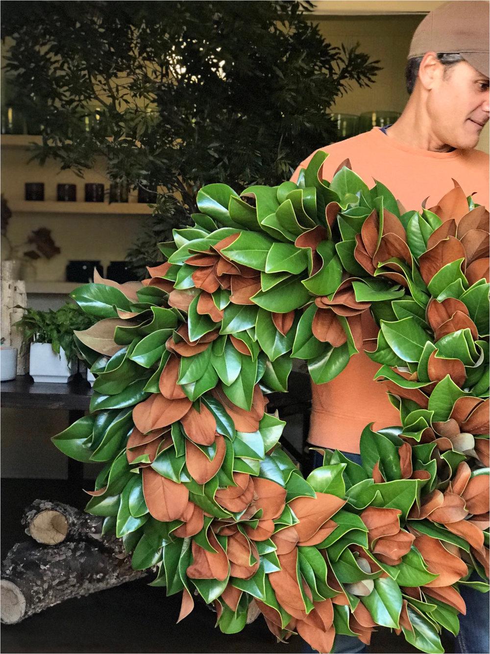 Magnolia wreath.jpg