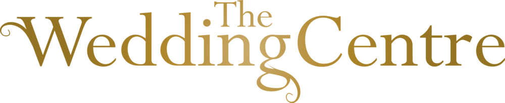 TheWeddingCentre_LOGO_1.png