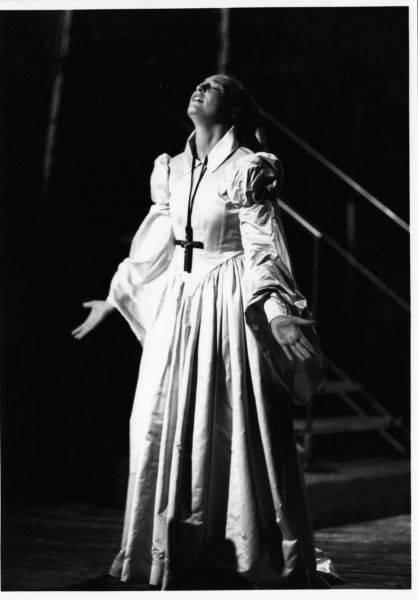 Maria Stuart.jpg
