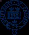 2281_ox_logo_blue_pos-251x300.png