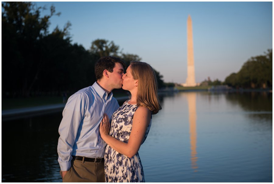 Top-5-Engagement-Locations-DMV-Mike-B-Photography-08.jpg
