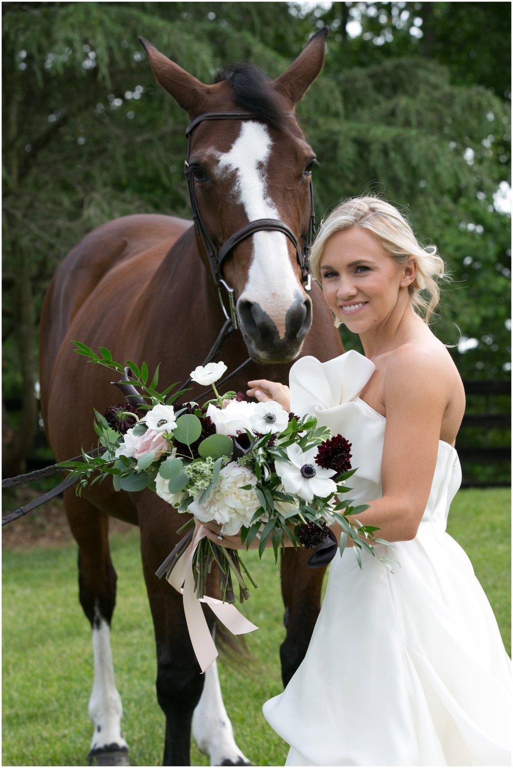 windsor-farm-wedding-mike-b-photography_0006.jpg