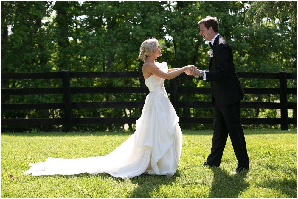 windsor-farm-wedding-mike-b-photography_0007.jpg