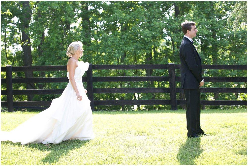 windsor-farm-wedding-mike-b-photography_0008.jpg