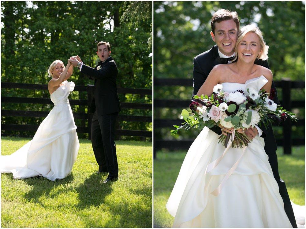 windsor-farm-wedding-mike-b-photography_0009.jpg