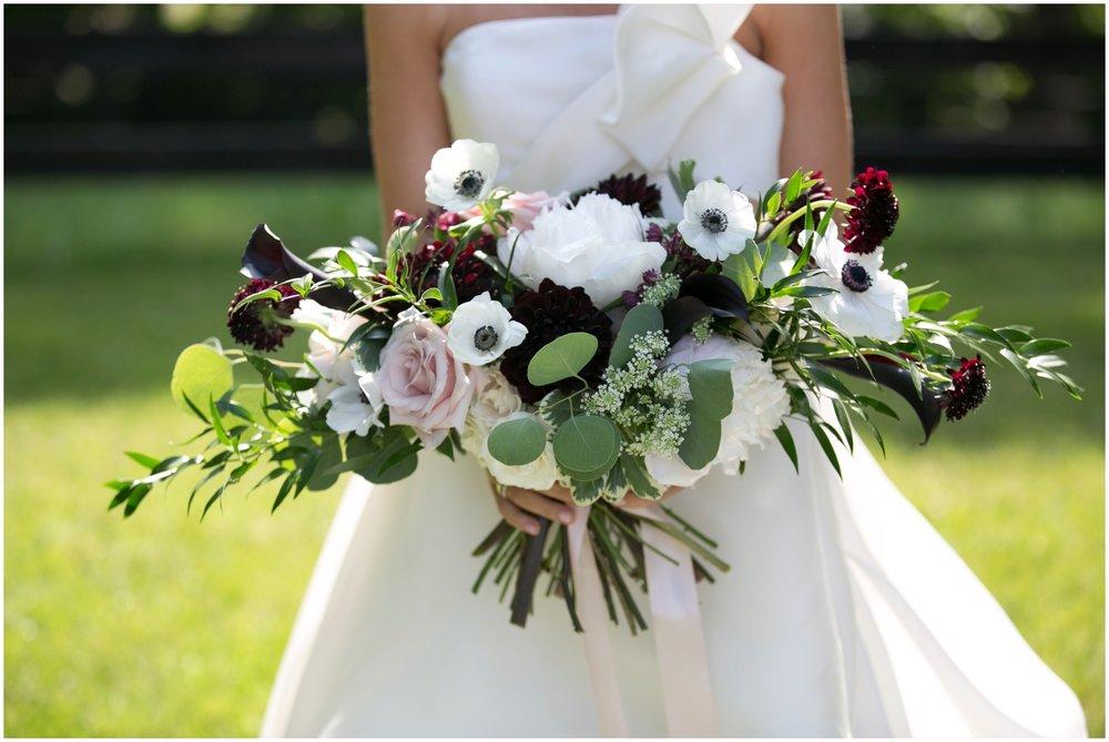 windsor-farm-wedding-mike-b-photography_0010.jpg