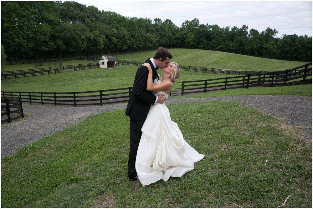 windsor-farm-wedding-mike-b-photography_0005.jpg