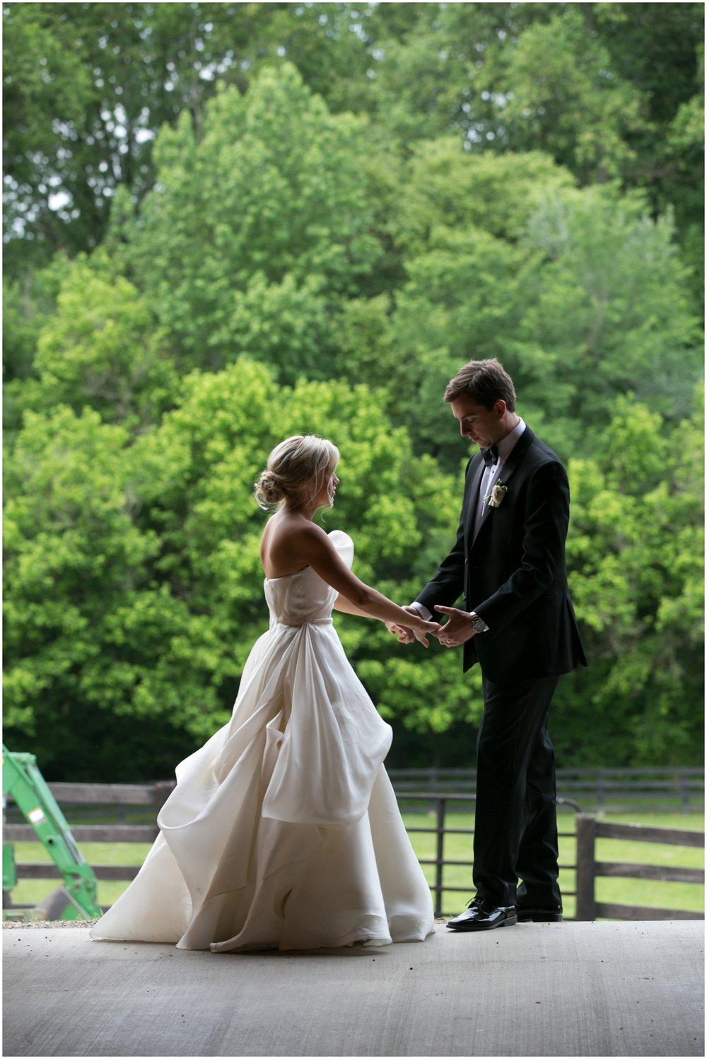 windsor-farm-wedding-mike-b-photography_0004.jpg