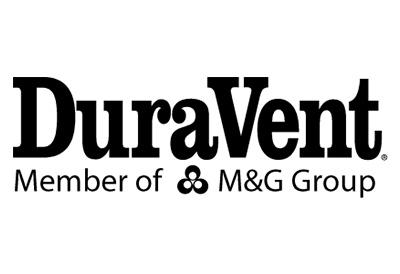 DuraVent_logo.jpg