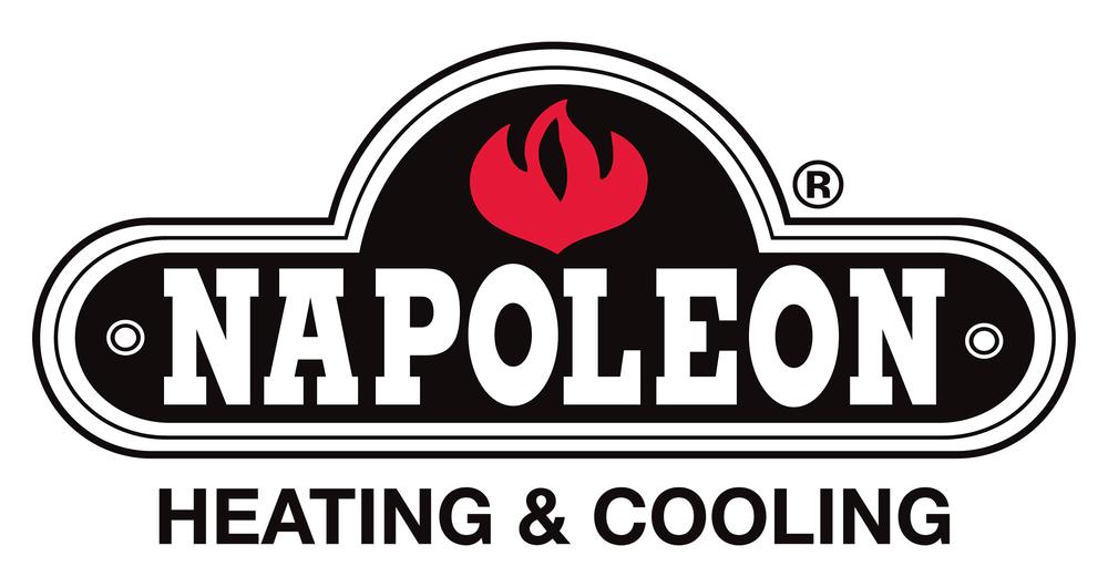 Napoleon-logo.jpg
