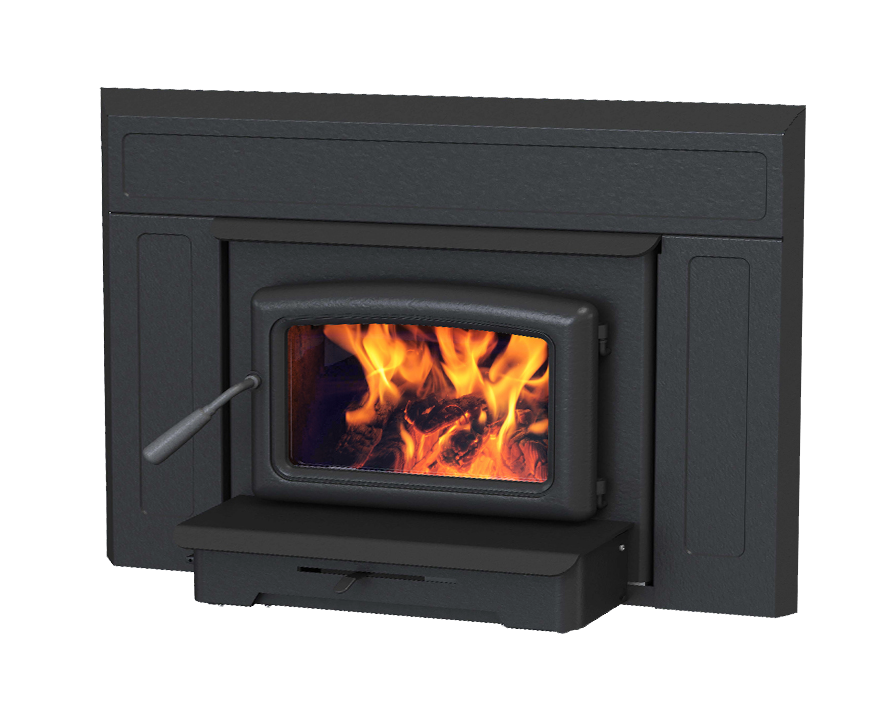 For Heating up to 1500 Sq ft.