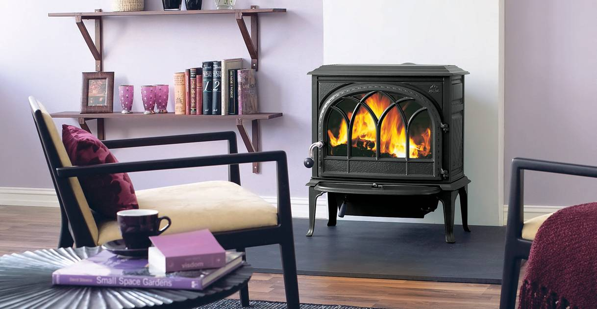 Gas Stove Fireplace Bbq Center