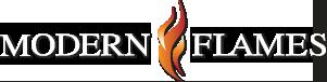 Modern Flames Logo.png
