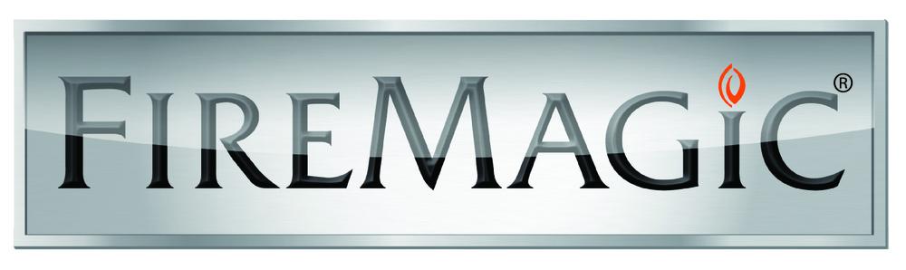 FireMagic Logo.jpg