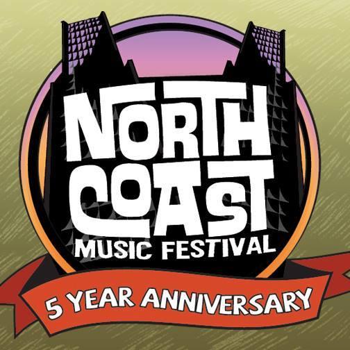 NCMF 2014