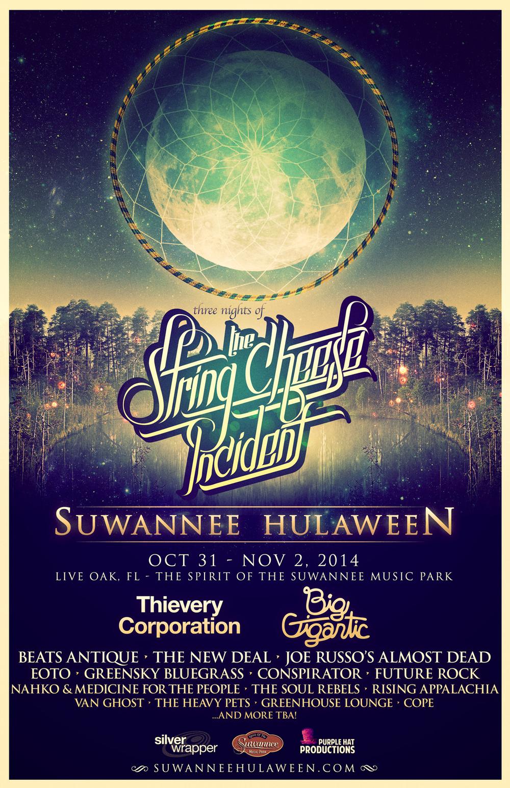Hulaween_2014_Wave_1_WEB