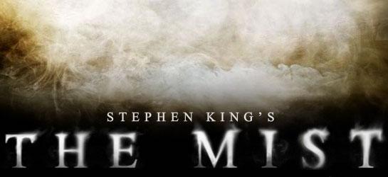 The Mist (2017, Christian Torpe) 1442480872222