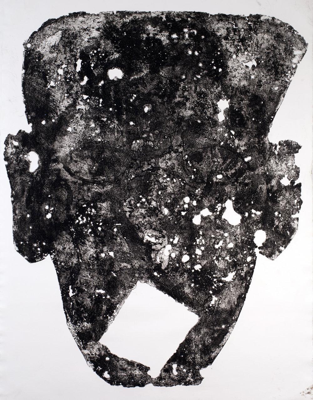 J.S.F. etching portrait series end