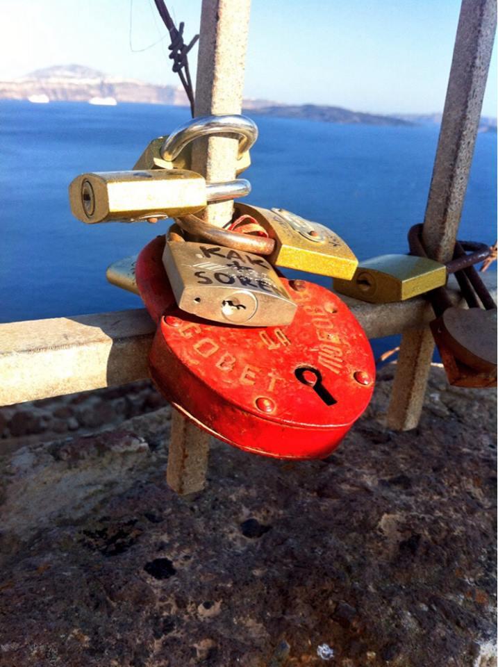 Oia, Santorini: Things To Do