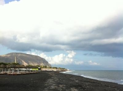 Perivolos, Santorini.Top Things To Do in Santorini | @SantoriniPlus