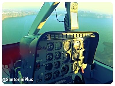 SantoriniHelicopterTour7.jpg