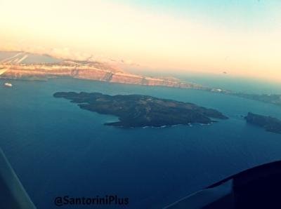 SantoriniHelicopterTour8.jpg