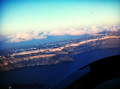 SantoriniHelicopterTour6.jpg