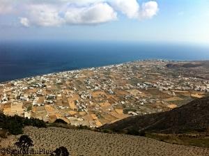 SantoriniMonastery